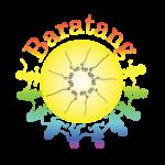 baratang-logo
